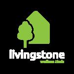 Livingstone_logo_transparant(vierkant-diap) WEB