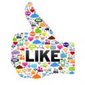 Social Media… wat moet, kan, wil… IK … er nou mee?