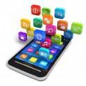 Beheer jij #SocialMedia met gemak?