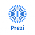 Yess…. I did it! Presenteren met Prezi