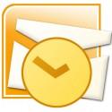 Outlook wat een programma!