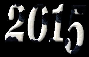 2015- ANIMALS - SKIN-182